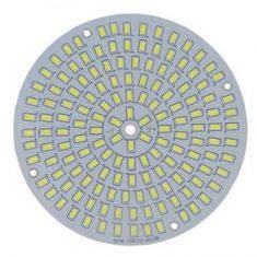 LED Downlight PCB, LED Downlight PCB Assembly | MOKOPCB