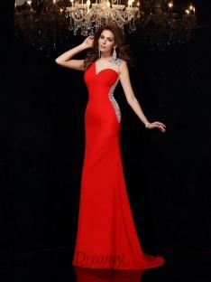 Matric Dresses | Matric Dance Dresses | Matric Farewell Dresses – DreamyDress