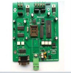 Metal Detector PCB Assembly, Electronic Metal Detector PCB | MOKOPCB