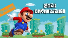 At Brill Mindz Technologies we have the most passionate team of Mobile Game Developers in Dubai. ...