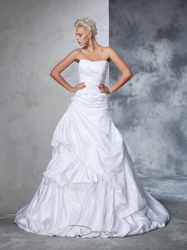 Robe de mariée 2017 pas cher, Robes pour mariage