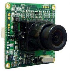 Security Cameras PCB Assembly, Security Cameras PCB | MOKOPCB