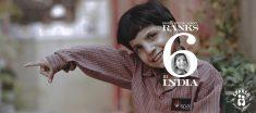 Sparsh NGO – School for Special Children in West Rohini Delhi