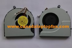 Toshiba Satellite P50-BBT2N22 Laptop CPU Fan [Toshiba Satellite P50-BBT2N22] – CAD$25.99 :