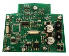 Washing Machine PCB, Washing Machine PCB Assembly | MOKOPCB