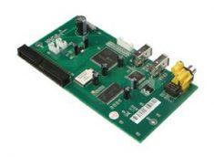 Wireless Headphones PCB, Wireless Headphones PCB Assembly | MOKOPCB
