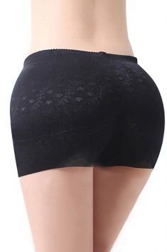 butt lifter shorts and panty, plus size butt lifter sale for lover beauty