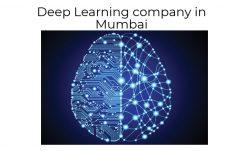 FuGenX Technologies is a top deep Learning company in Mumbai, Delhi, Hyderabad and Noida, India. ...