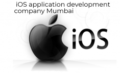 FuGenX is recognized as the best iOS app development company in Delhi, Gurgaon, and Mumbai, Indi ...