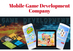 FuGenX is one of the best Facebook game development company Canada. FuGenX services we offer is  ...