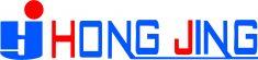 Jhong Jing Robus India Partner