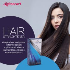 Hair straightener at your doorstep now, order online and get 30% off use code NEW30