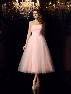 Ball Gowns, Cheap Ball Gown Prom Dresses UK | ChicRegina