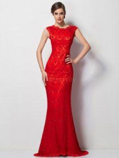 Best Selling Prom Dresses in Plymouth – Bonnyin.co.uk