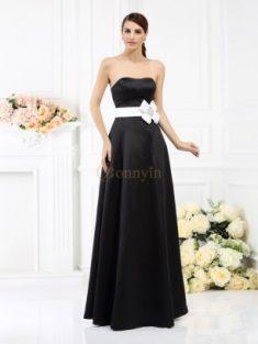 Bridesmaid Dresses UK, Cheap Bridesmaid Dresses Online Sales – Bonnyin.co.uk