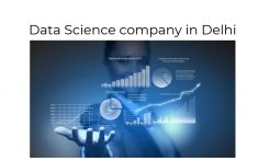 FuGenX Technologies is a reputed data science development company India. FuGenX provides data sc ...