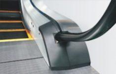 escalator company: fujihd.net