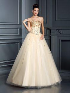 Formal Dresses, Cheap Formal Dresses UK Online | ChicRegina