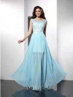 Grad Dresses 2018, Cheap Graduation Dresses Canada Online – MissyDress