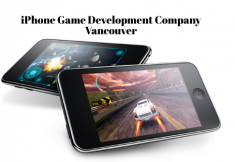 FuGenX is one of the leading iPhone Game Development Company in Ontario. FuGenX offers consisten ...