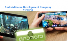 Exciting games are the most entertainment for the android mobile users. FuGenX is more intereste ...