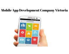 Now a day all business needs mobile app because all people are using smartphone. FuGenX is the b ...