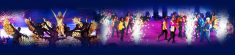 Redefining Bollywood Stage Shows | Corporate Shows in Delhi | Innovative stage performances by D ...