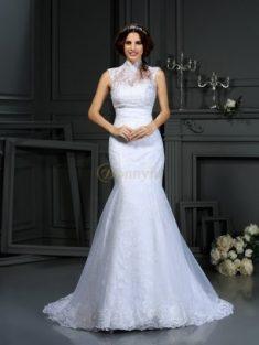 Wedding Dresses 2018, New Look Dresses for Wedding Online – Bonnyin.co.uk