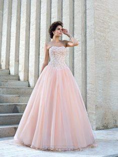 Wedding Dresses UK 2018, Cheap Bridal Gowns Online | ChicRegina
