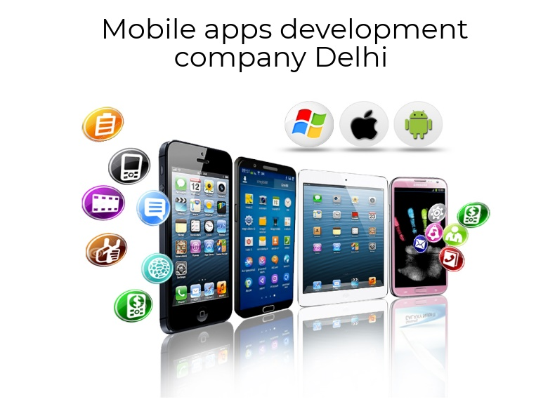 FuGenX is a global mobile app development company in India, with 9 years of proven experience an ...