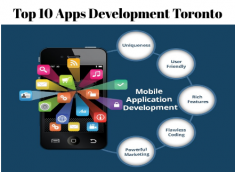 FuGenX provides services on Android, iOS (iPhone and iPad), Blackberry and Windows app developme ...