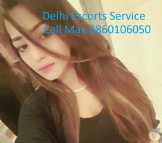 CALL GIRLS IN DELHI //8860106050\\ ✤ ✥ ✦ Bookings Opens Now Excellent High profile Independent F ...