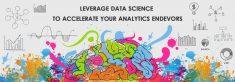 Data science company in India