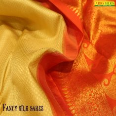 Are you Looking Fancy silk sarees and Designer Silk sarees, Embroidery sarees, synthetic, george ...