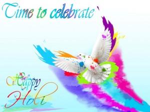 Make the colorful festival with colorful Delhi Escorts – Geeta Grewal