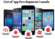 Now a day all business needs mobile app because all people are using smartphone. FuGenX is the t ...