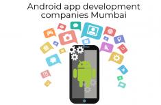 Android apps development company Delhi FuGenX Technologies, a global Android app development com ...