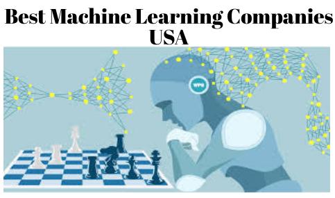 Machine Learning Company