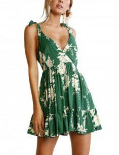 WomensSexyLingerie,Clothes,Dresses,Corsets,CheapShapewearFashionOnlineSale