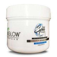 Hair spa cream 250gm buy online from Alpinecart and get 30% flat off….