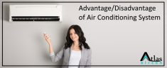 Air conditioners are the finest way of beating the scorching summer heat. They can be helpful in ...