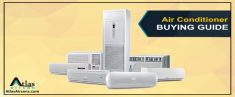 Air Conditioner is a heavy electricity consuming appliance, your electricity bills. could signif ...