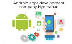 FuGenX Technologies, a global Android application development companies, develops world-class An ...