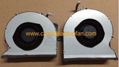 100% High Quality ASUS G751 Series Laptop Fan  Specification: 100% Brand New ASUS G751 Series La ...