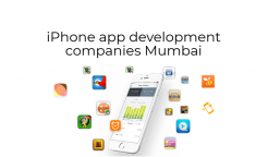 If you are thinking about developing an iPhone app, you can get it done from India's best iPhone ...