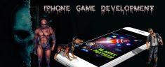mobile games development companies