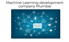 Machine Learning companies Mumbai FuGenX is an award-winning machine learning services company,  ...