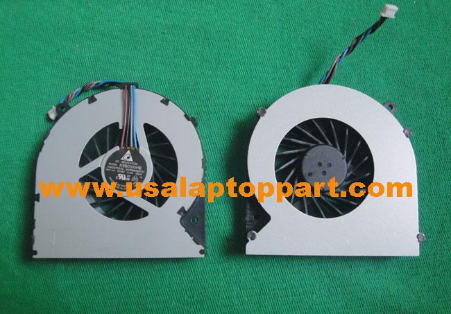 100% Original Toshiba Satellite C850 Series Laptop CPU Cooling Fan   Specification: 100% Brand N ...