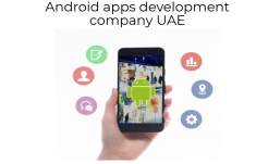 FuGenX Technologies, a global Android app development company, develops world-class Android apps ...