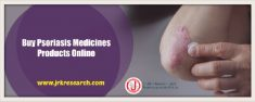 Are you looking to Buy Psoriasis Medicines Products Online? We deliver psoriasis products which  ...